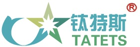 TAS (Shanghai) Analytical Instrument Co., Ltd.